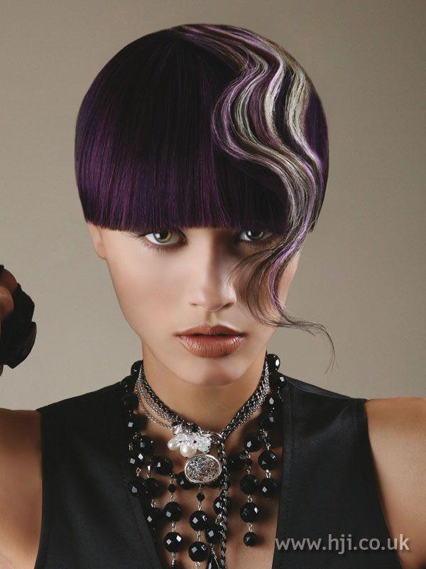 2007-purple-wave.jpg More