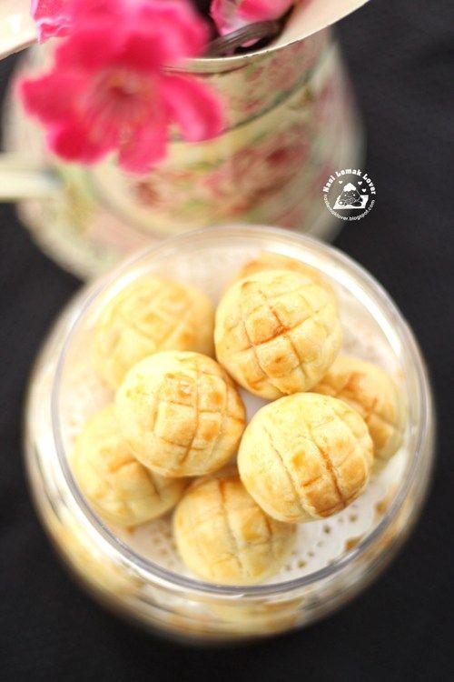 IMG_7158 copy | by Nasi Lemak Lover (http://nasilemaklover.blogspot.c