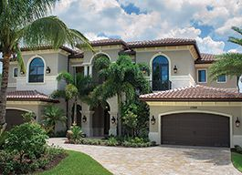 The Oaks at Boca Raton - Lot 3 - For Sale