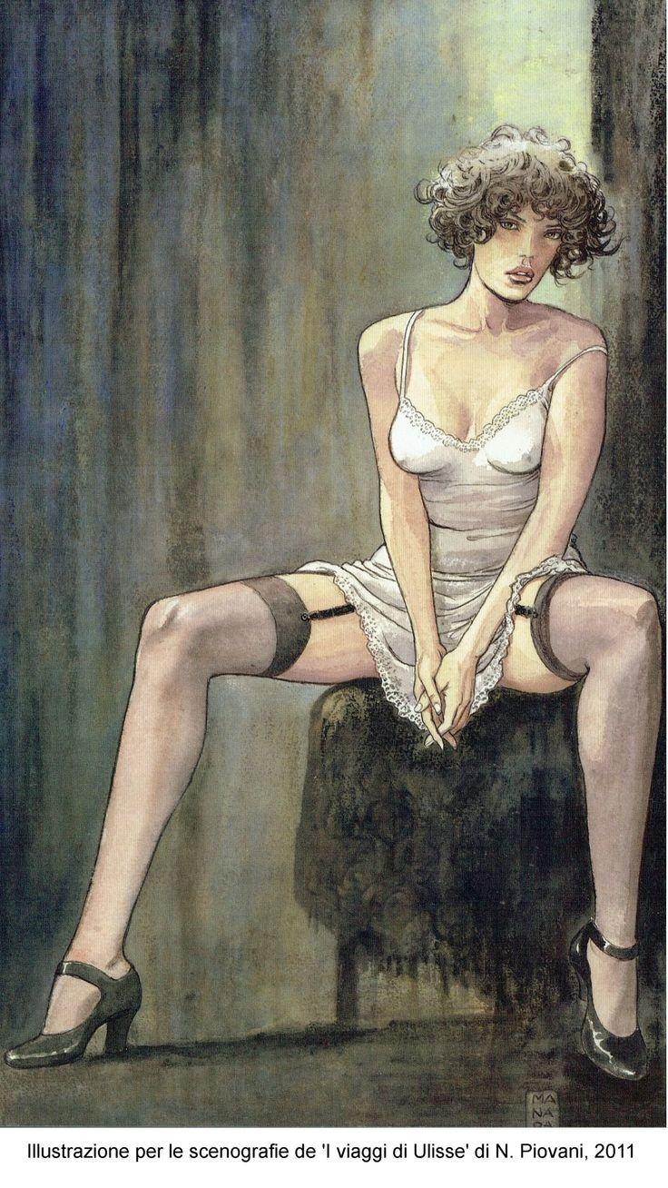 Piper sexy exotic erotic porn didn't