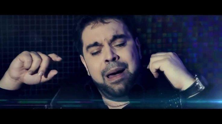 FLORIN SALAM - Orice om are o poveste (VIDEOCLIP OFICIAL)