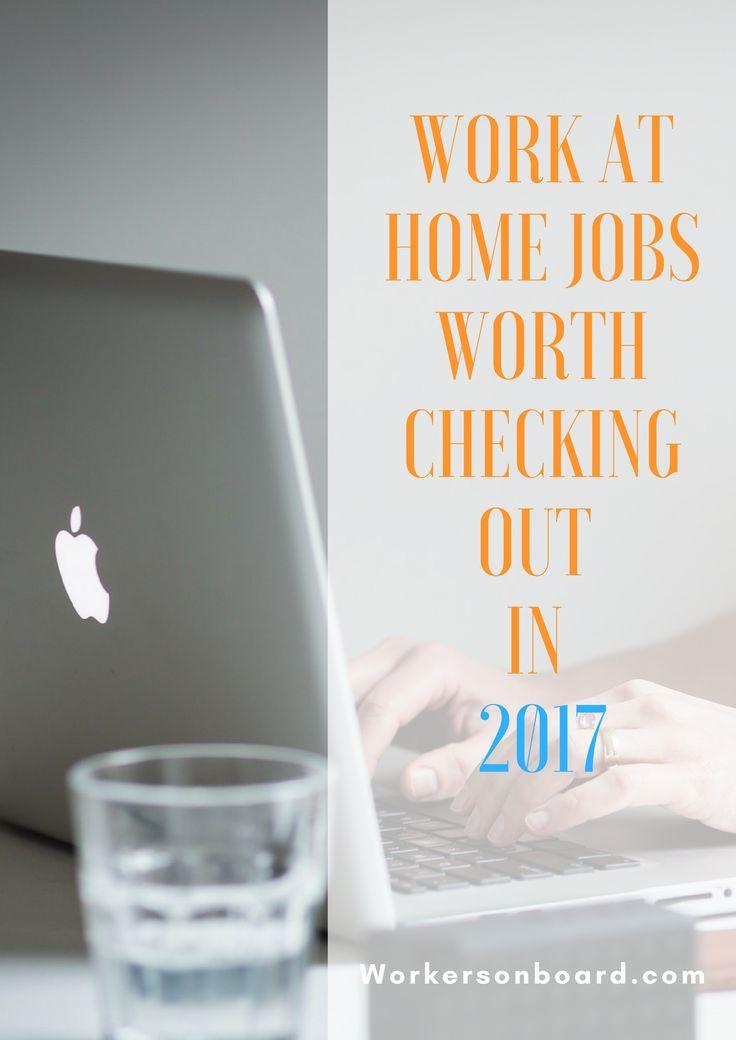 Wunderbar Usa Jobs Setzen Beispiele Fort Zeitgenössisch - Beispiel ...