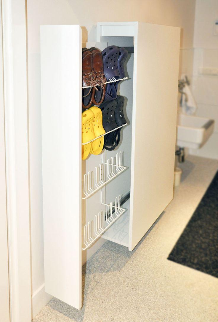 Meer dan 1000 ideeën over smalle ruimtes op pinterest   lange ...