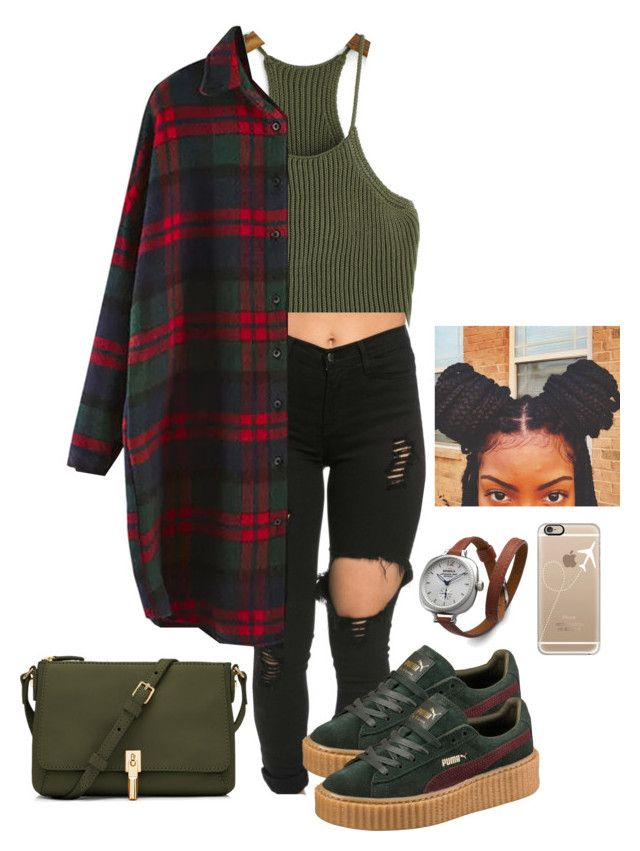 17 Best ideas about Puma Outfit on Pinterest | Dope outfits Pumas and Dope fashion