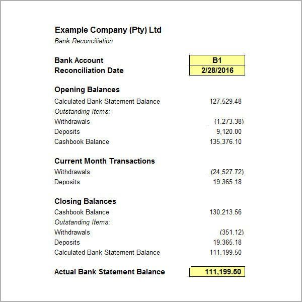 Regions Bank Statement Template Sample Bank Statement 19 Documents In Pdf Word Excel Bank Statement Statement Template Learn To Code