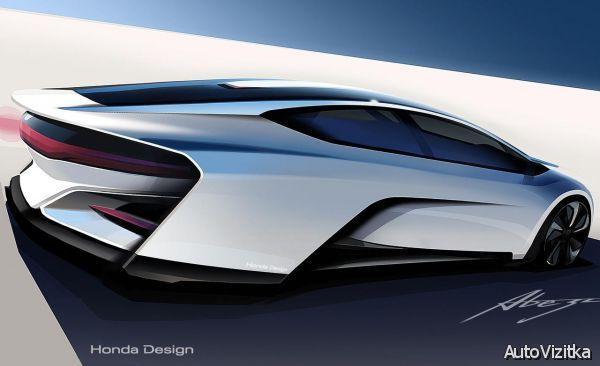 wpid-2016-Honda-Civic-FCEV-Concept-2016-1.jpg (600×366)