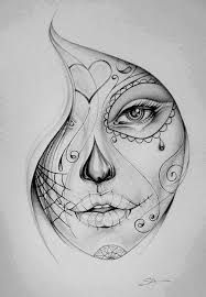 65 best dibujos para fimo images on Pinterest  Fimo Draw and Bob