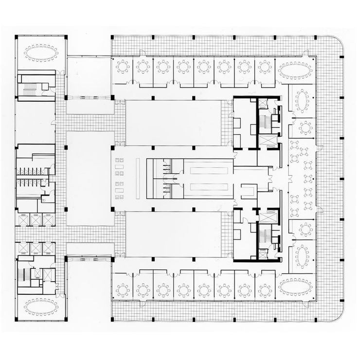 18 best office layouts images on pinterest office designs office citibank projects foster partners office layoutsfoster partners office designs malvernweather Choice Image