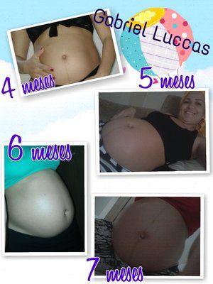 http://imageserve.babycenter.com/21/000/217/fmzPeH27UiJmbUeni6Qa2Crjfx9lB4Rm