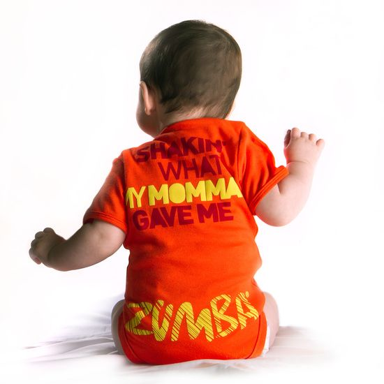 8f209c02fe282329810c3ffeb11fd1cb baby girl stuff baby kids 176 best my zumba love images on pinterest zumba fitness, health,Childrens Zumba Clothes