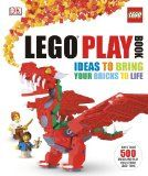 LEGO Gift Guide | The Pleasantest ThingThe Pleasantest Thing