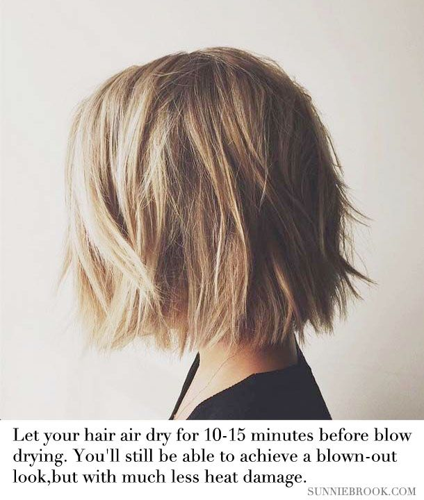552 best cute hair for me images on Pinterest