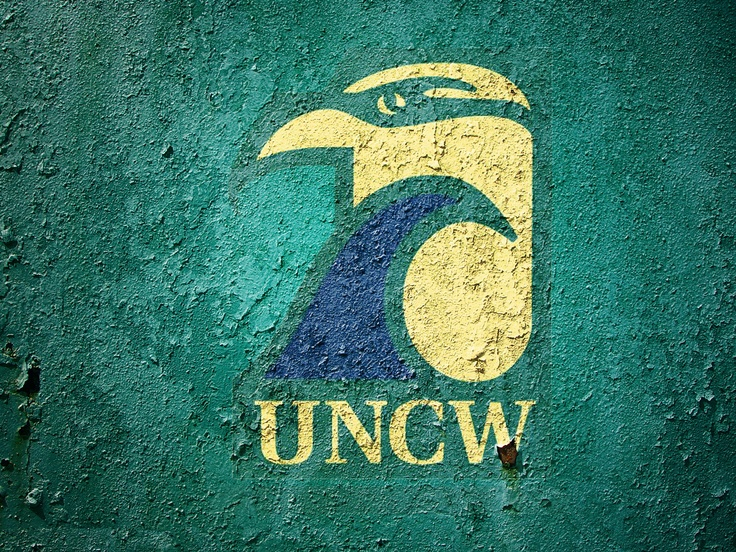 UNCWTeal Uncw, Colleges Already, Uncw Colleges, Colleges Lifee, Seahawks, Uncw Apartments, Sports, Uncw Aka, College'S Uncw