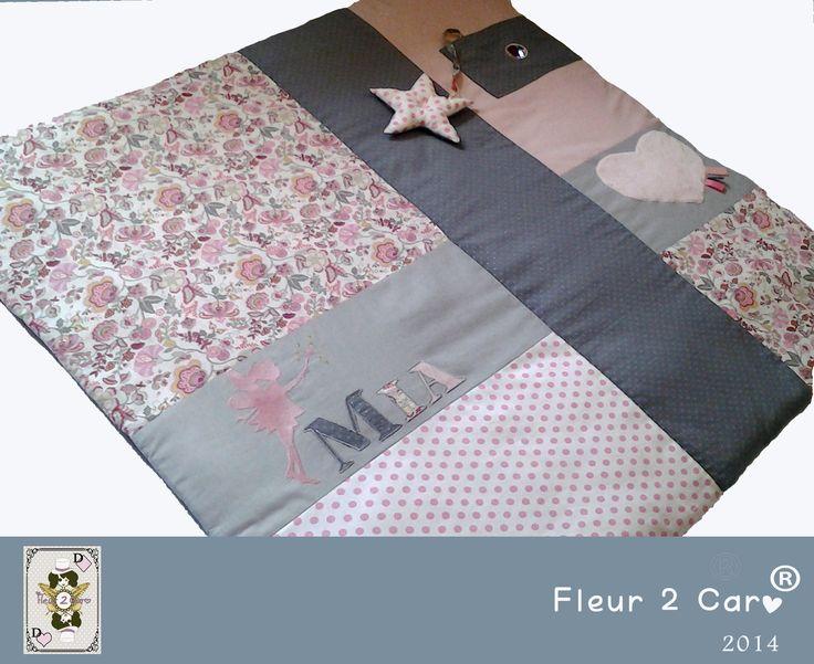 les 25 meilleures id es concernant tapis fait main sur. Black Bedroom Furniture Sets. Home Design Ideas
