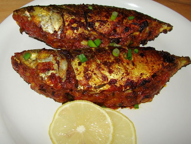 20 best ideas about stuffed fish on pinterest stuffed for Best fried fish
