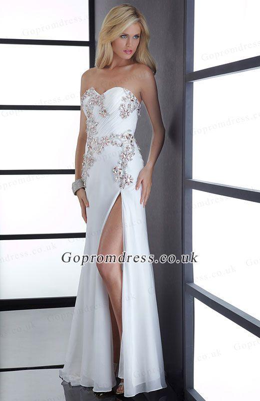 Outstanding Prom Dresses Baton Rouge Vignette - Dress Ideas For Prom ...
