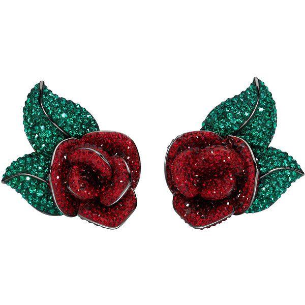 Best 25+ Clip earrings ideas on Pinterest | Silver ear ...