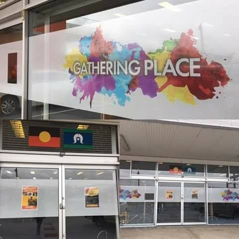 Food relief services now offered at the Gathering Place Morwell - http://www.morwellnh.org.au/food-relief-services-now-offered-at-the-gathering-place-morwell/