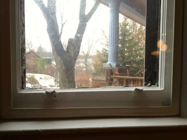 17 best images about woodworking ideas and stuff for the for Picture window replacement ideas