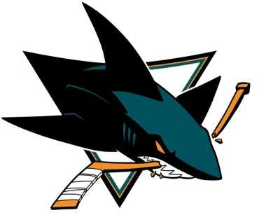 San Jose Sharks - Official Website. Provided courtesy of www.sportsinsights.com