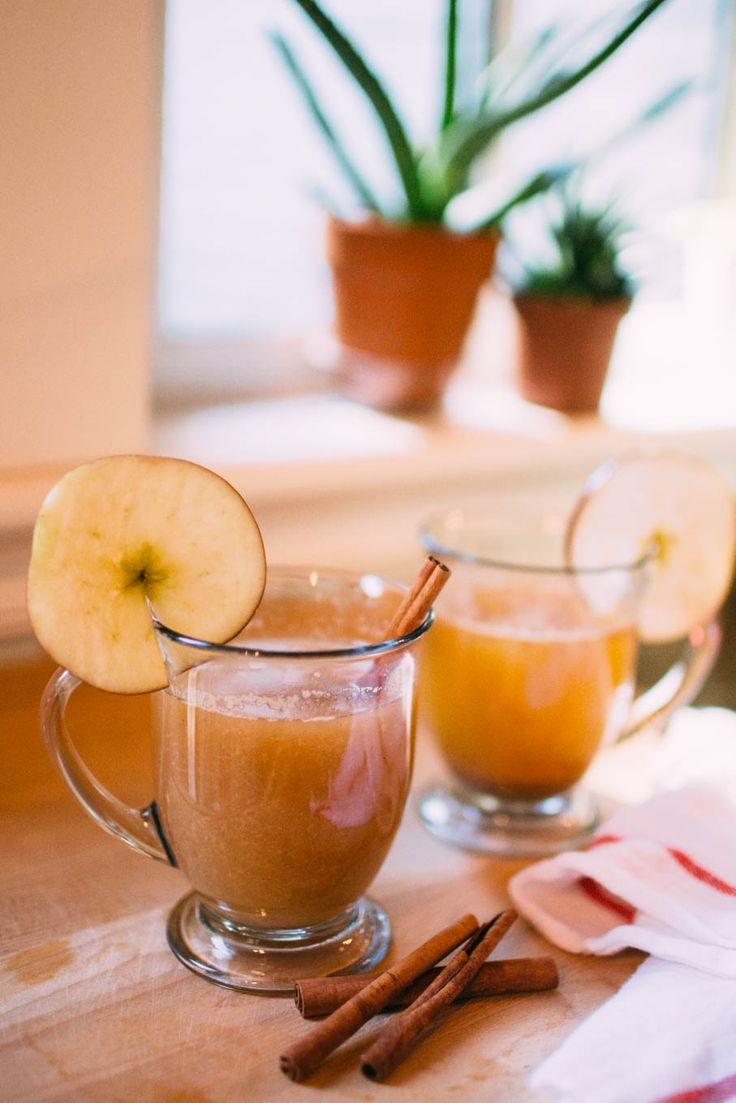 1000 ideas about hot toddy on pinterest cocktails for Hot toddy drink recipe