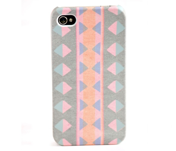 Montana Weave iPhone Case by The Velvet Owl Design Studio via uncovet