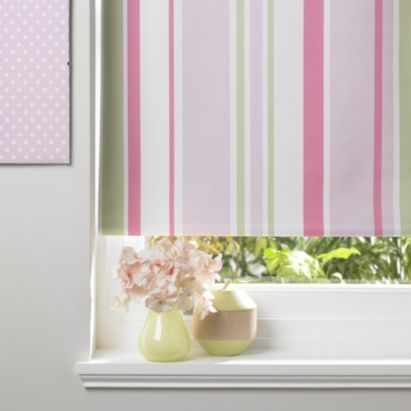 20 Best Blinds Blackout Images On Pinterest Winter Sale