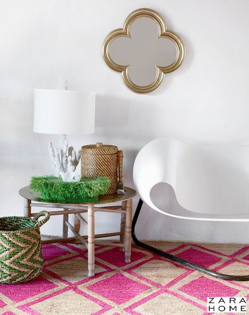 32 best images about zara home on pinterest zara home - Zara home portugal ...