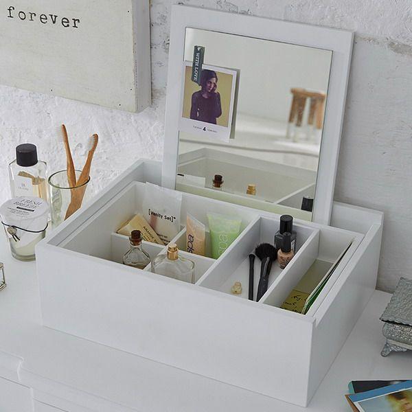 cosmetics-organizing-in-bathroom16-1