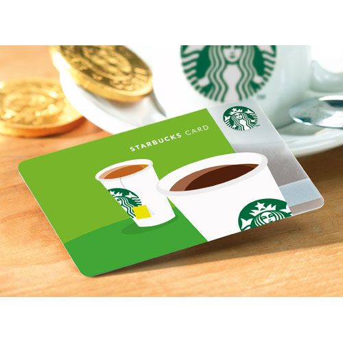 starbucks orientation program Starbucks hr training and development plan assignment help: nowadays, employment orientation program has become an important part of the firms as it assists the new.