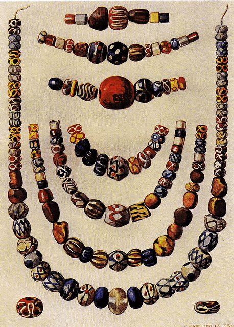 8 x Archaeologia Cambrensis - Part 1 - Vol LXXXV - June 1930 / Part 1 - Vol LXXX