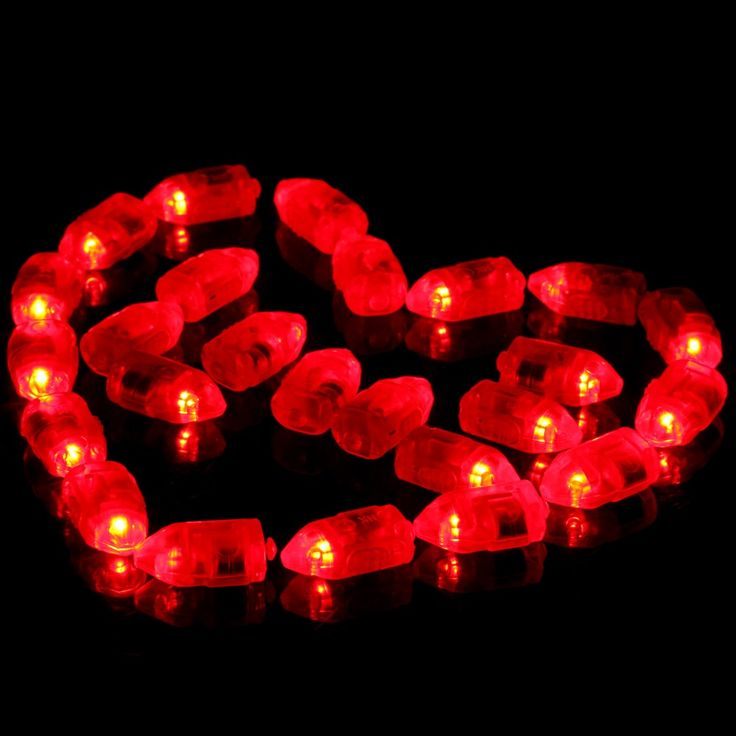Aliexpress.com: Comprar 50 unids/lote Navidad mini led lámpara globo fuentes Del Partido de halloween bola de Luz de la Linterna de Papel China partido decoración de la boda de lámpara a prueba de agua fiable proveedores en Orient Wonder