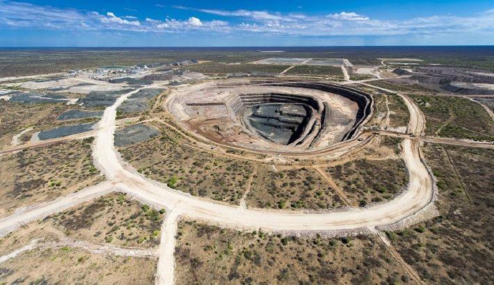 Lucara Forecasts Increased Revenue in 2020 | Diamond sale ...