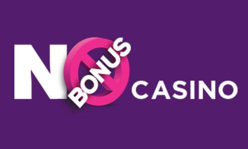Casinoplacard - Covering Online Casino Bonuses, Promotions and New's