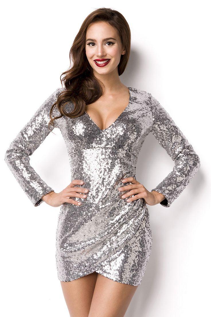 461 best Kleider & Röcke images on Pinterest | Dress skirt, Colors ...
