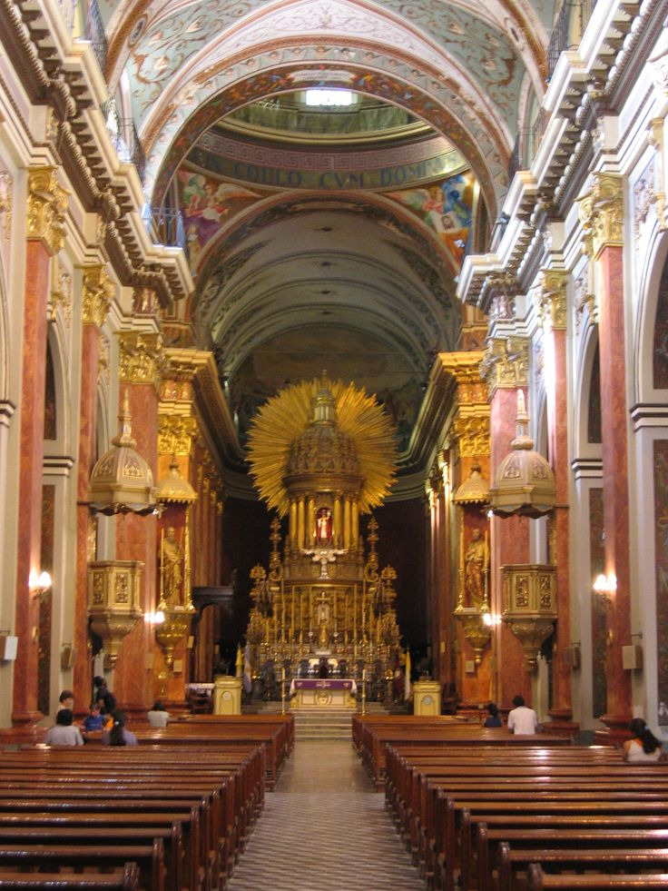 Catedral_de_Salta