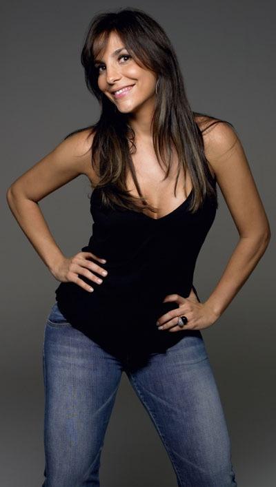 Ivete beautiful women !! @globol10 !!