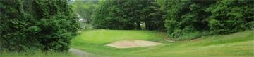 Stoneham Oaks Par 3 Golf Course, 101 R Montvale Ave, Stoneham, MA