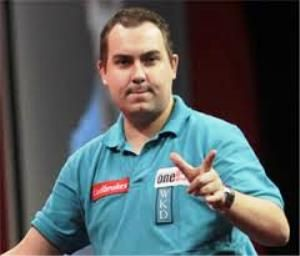 Kim Huybrechts vs James Wilson Dec 22 2016  Live Stream Score Prediction