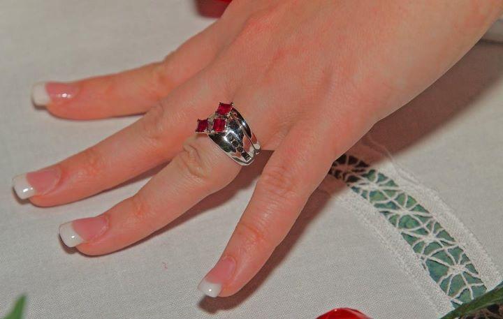 Harley Wedding Rings Harley Davidson Rings Jostens With Regard To