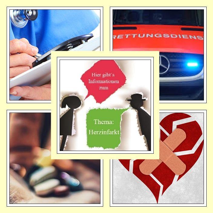 Herzinfarkt Risikofaktoren http://melauwe.de/herzinfarkt-riskofaktoren/