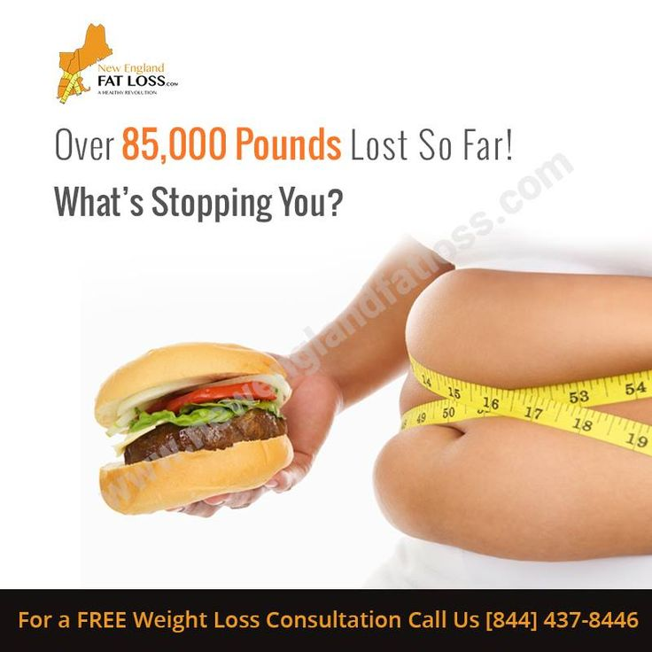 Light dog food for weight loss