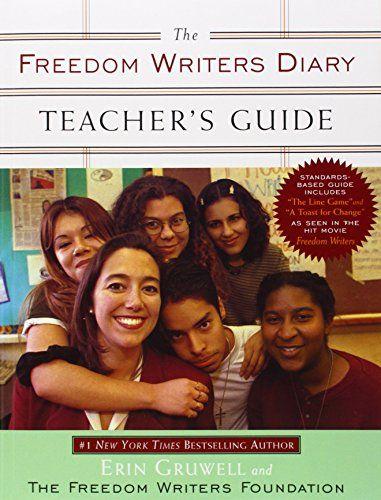 freedom writers diary - 381×500