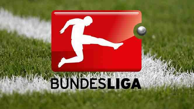 Borussia Dortmund v Hannover 96: Online Live Streaming video [HD]