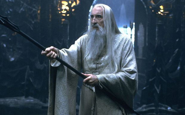 """Sir Christopher Lee dies at 93 - latest reaction and tributes - Telegraph """"RIP 6/7/15"""""""