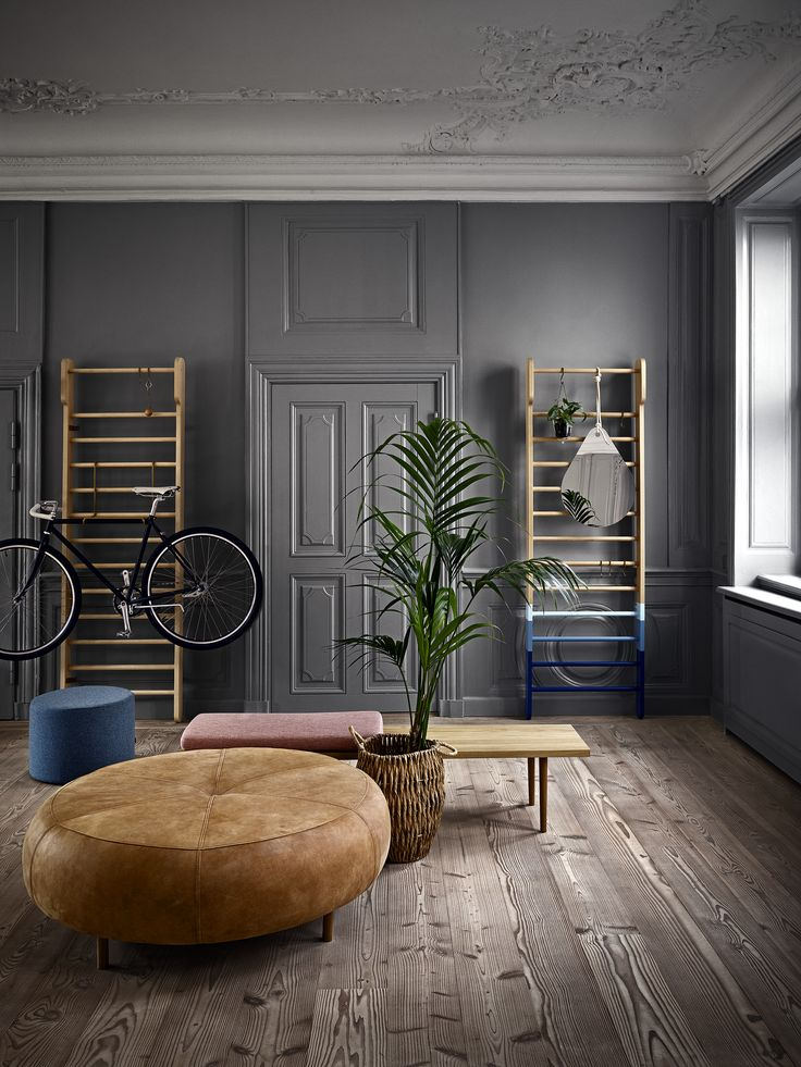 162 best images about bolia maison cr ative on pinterest. Black Bedroom Furniture Sets. Home Design Ideas