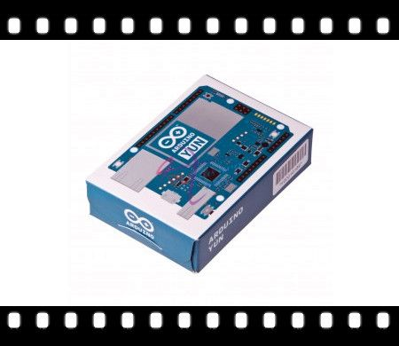 108.97$  Buy now - http://ali2rx.worldwells.pw/go.php?t=32790505638 - New Original YUN controller board for Arduino, Atmega32U4 + Atheros AR9331 processors integrated Ethernetn and WiFi support IoT 108.97$