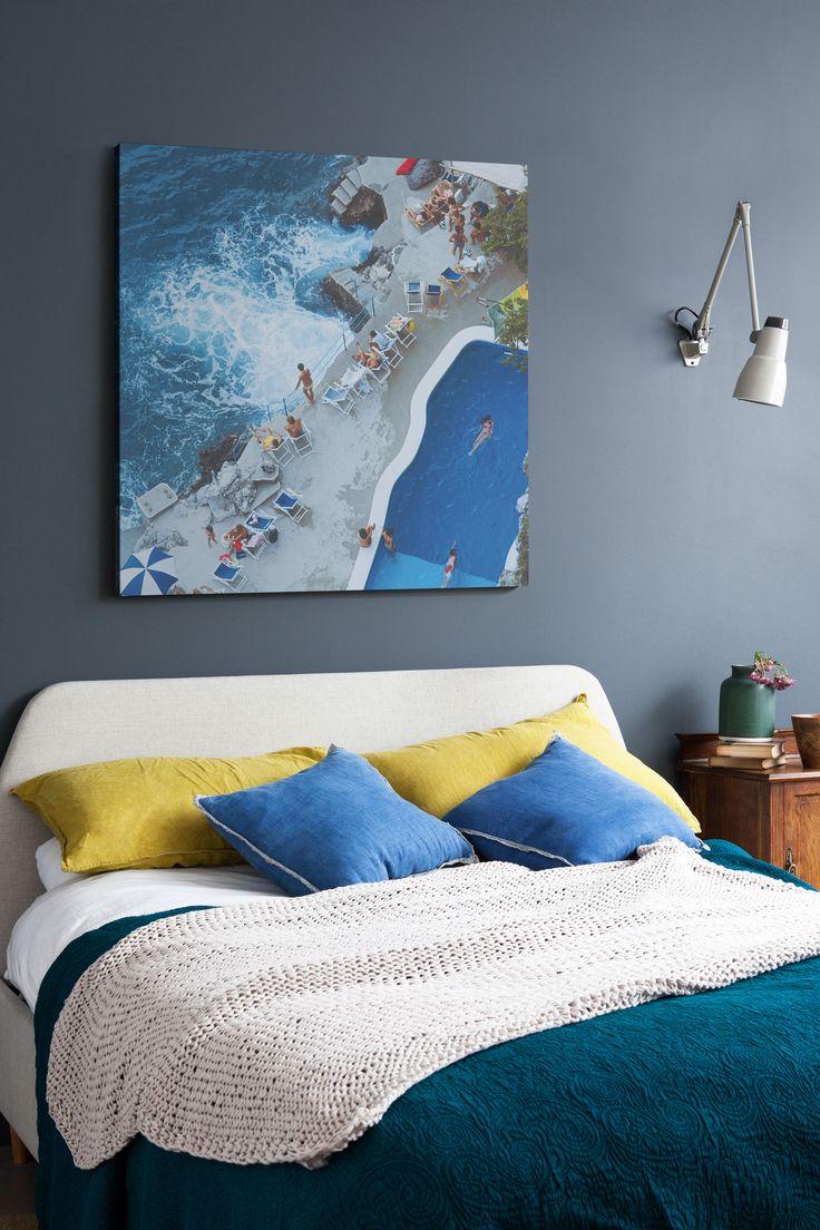 65 Best Collections Slim Aarons Images On Pinterest  Slim Aarons Extraordinary Aaron Bedroom Set Decorating Inspiration