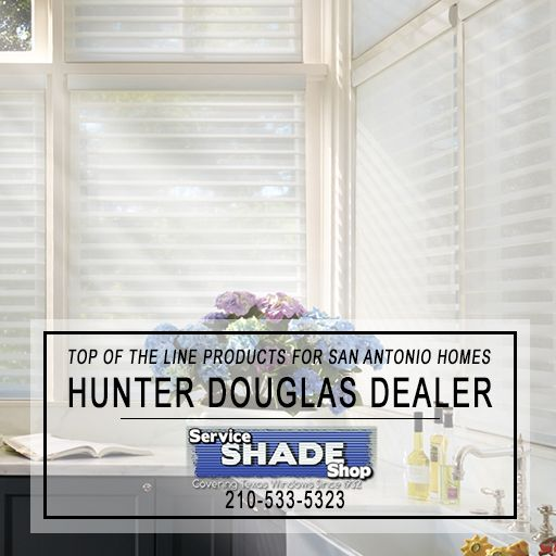 17 Best Ideas About Hunter Douglas Blinds On Pinterest