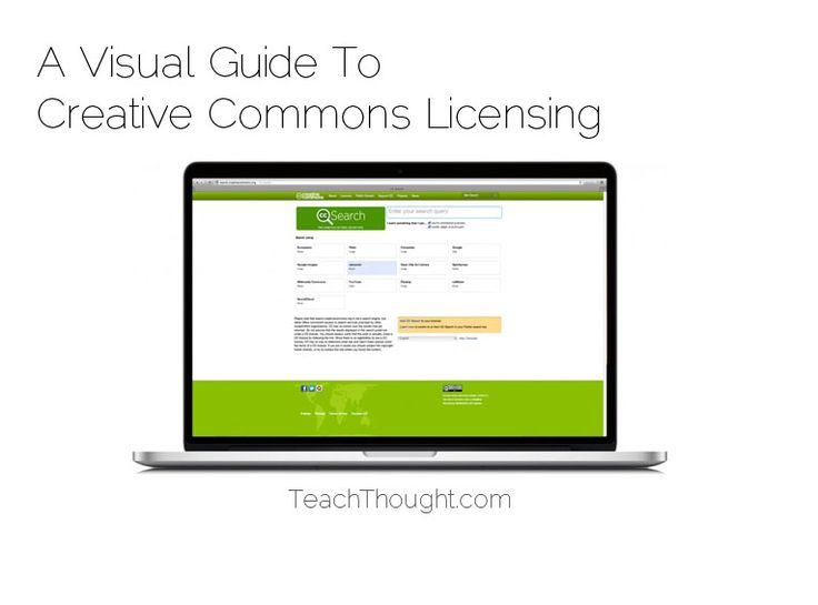 visual-guide-creative-commons-licensing